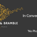 bird and bramble logo - no phones