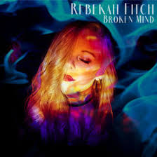 rebekah fitch broken mind ep
