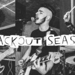 blackout season