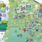 dalriada festival 2018 cover
