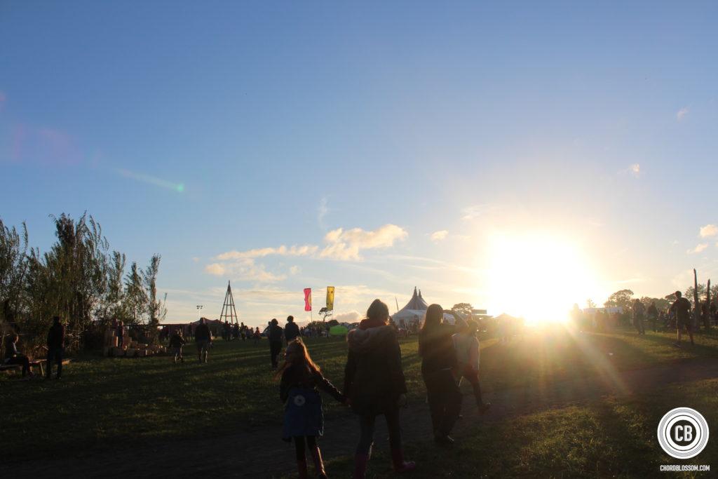 Stendhal Festival 2018