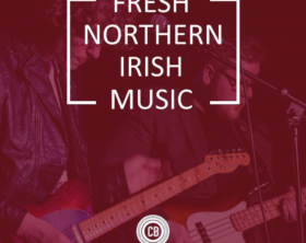 fresh northern irish music - silences