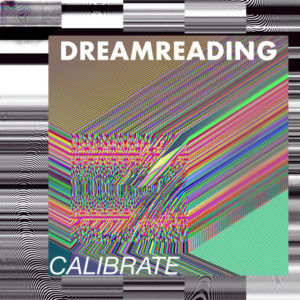 Dreamreading Calibrate