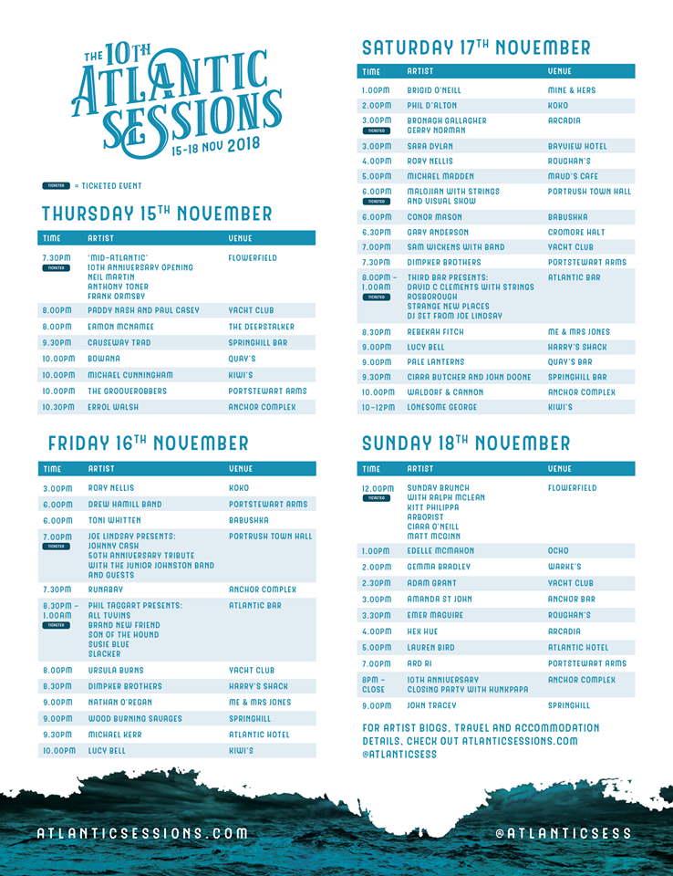 atlantic sessions 2018 programme.jpg