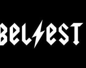 belfest logo
