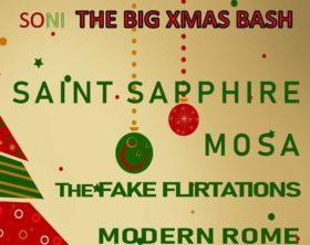 soni saint sapphire empire 2018 - Copy
