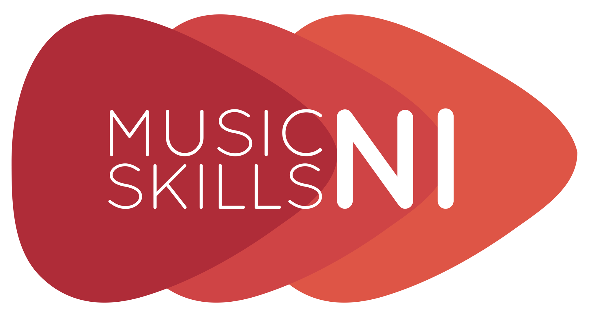 Music Skills NI