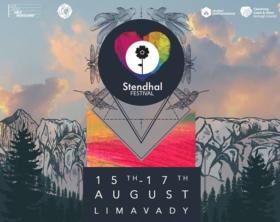 Stendhal 2019