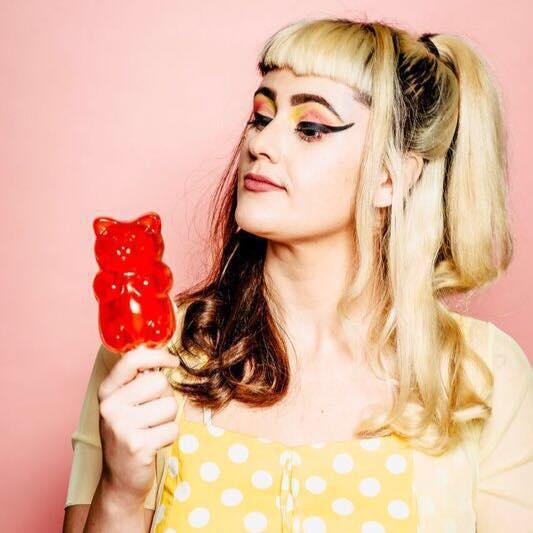 Alice LA - Flowers & Florentines