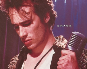 Jeff Buckley Revisited
