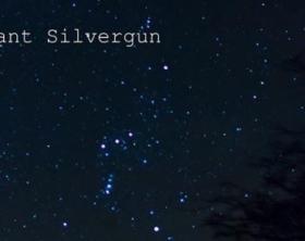 radiant silvergun band