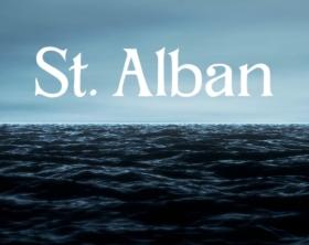 st. alban
