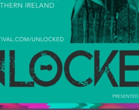 Stendhal Festival Presents Unlocked header image