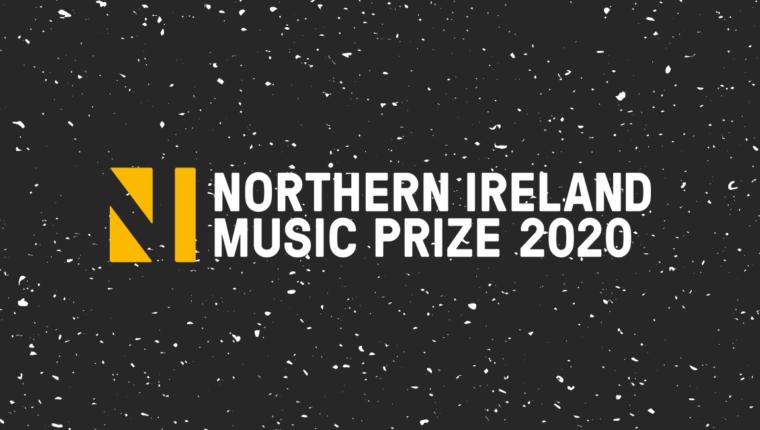 northern ireland music prize 2020