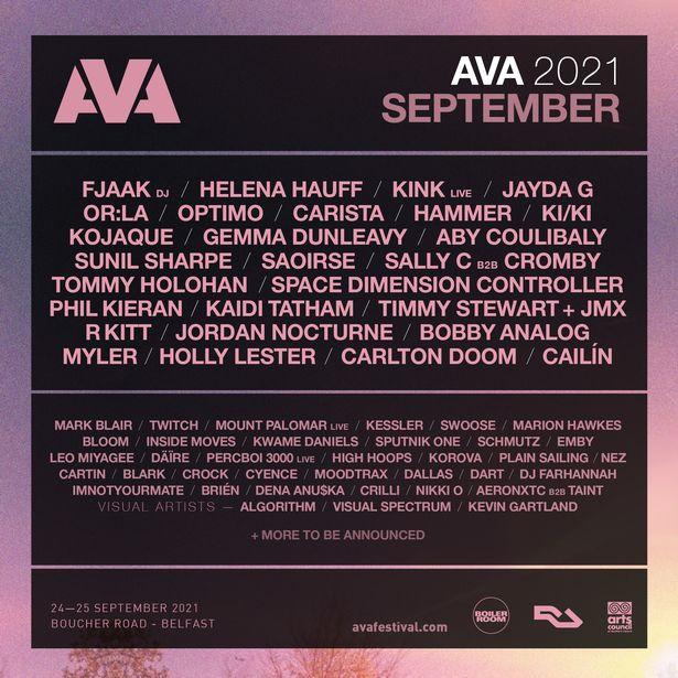 AVA-Festival-2021-Lineup